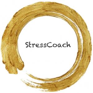icona Stress Coach