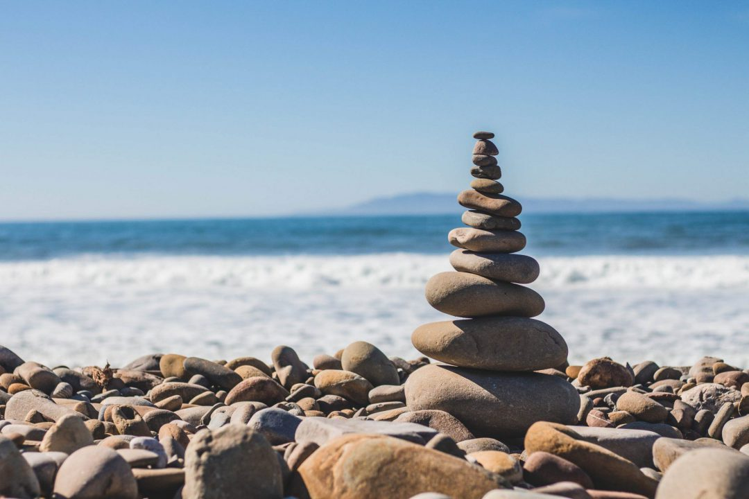 come-conciliare-lavoro-e-famiglia-equilibrio-vita-lavoro