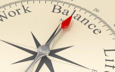 10 consigli per equilibrare lavoro e vita privata