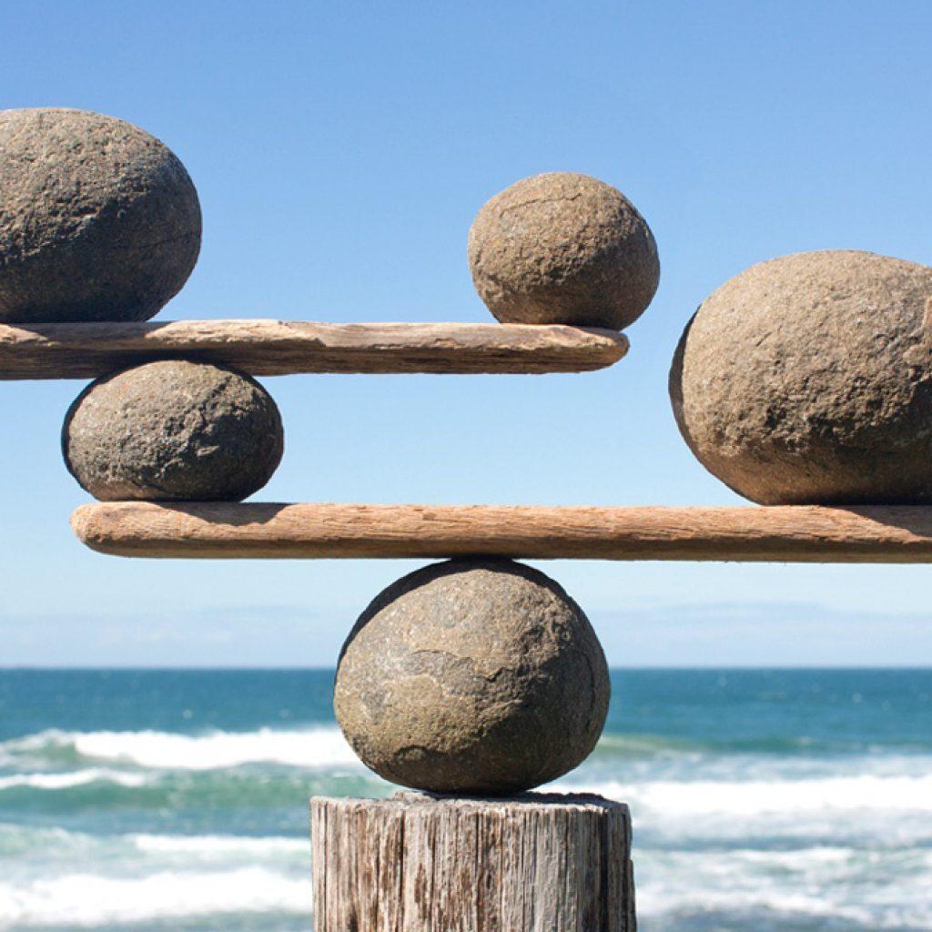 coaching per l'equilibrio-vita-lavoro