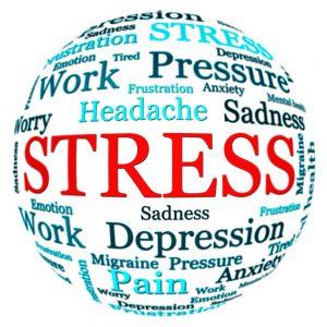 luoghi_comuni_e_falsi_miti_sullo_stress