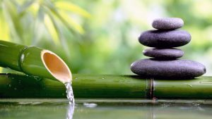 tecniche e percorsi utili per eliminare lo stress