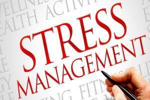 come_combattere_lo_stress