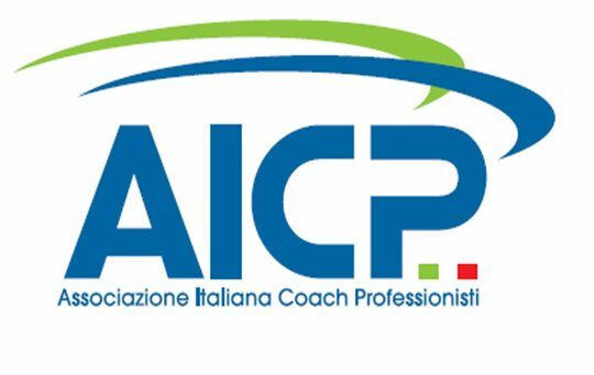 logo-Aicp.jpg
