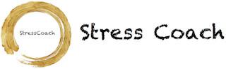 stress-coach-logo-gestione-dello-stress