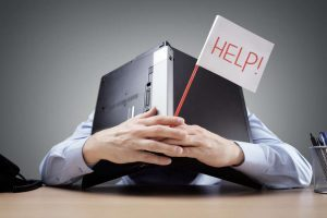 alto_livello_di_stress_sindrome_burnout