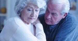 anziani-preoccupati