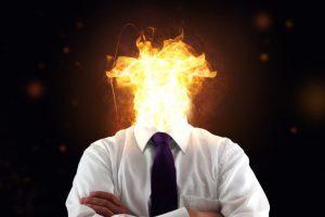 cause_e_rischi_della_sindrome_da_burnout