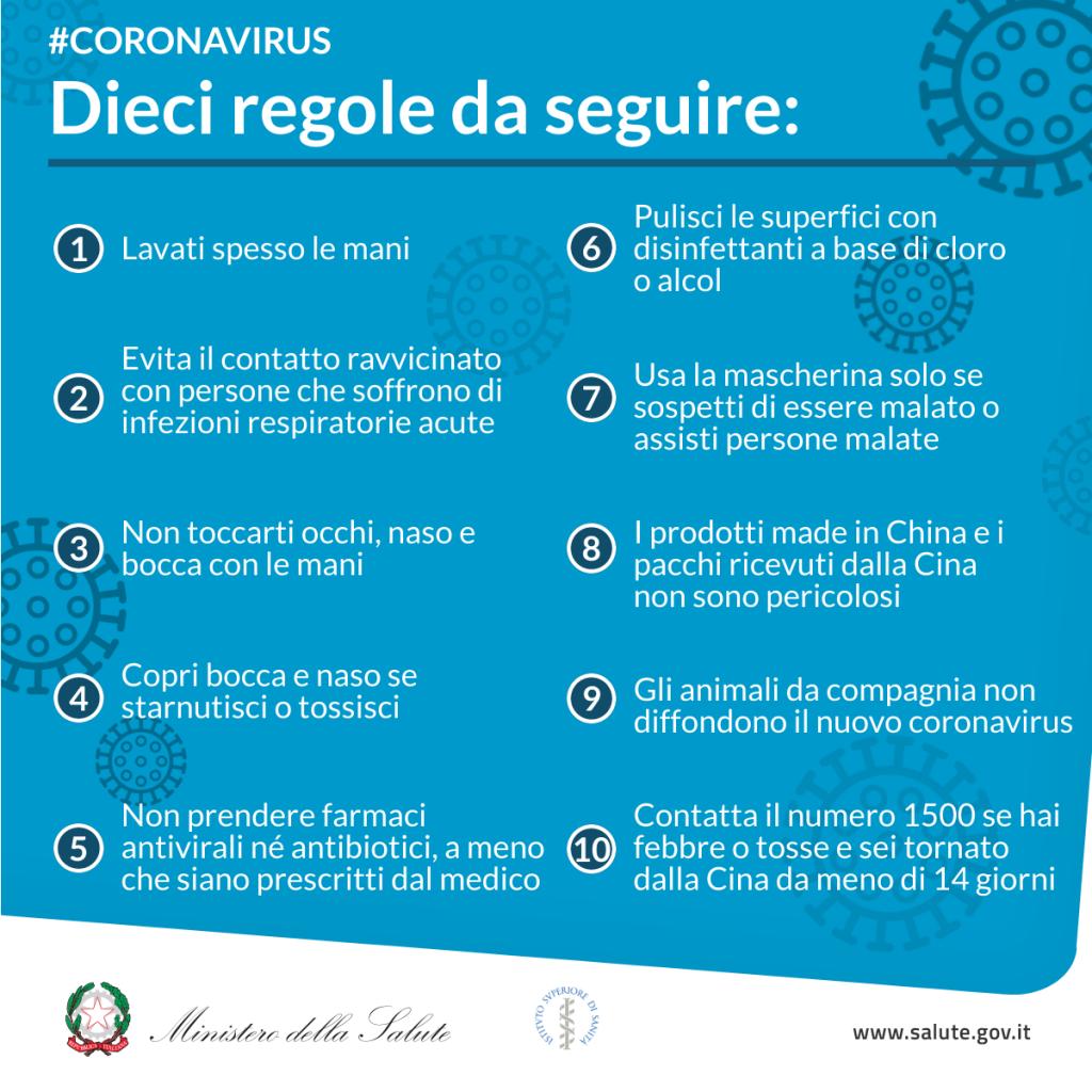 decalogo_coronavirus_ministero_salute