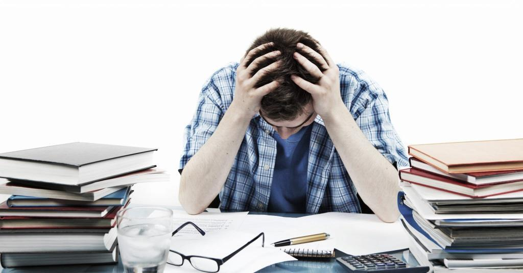 liberi_professionisti_stressati_quiz_stress_psicofisico_test