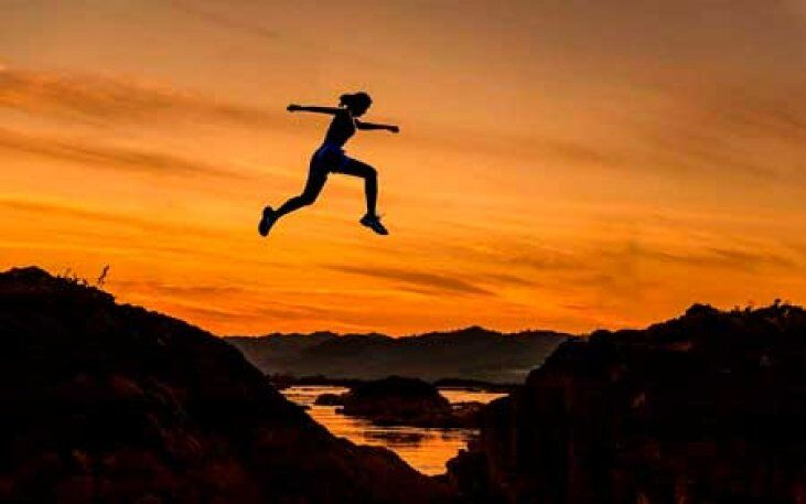 stress_e_fallimento_come_superare_la_paura_di_fallire