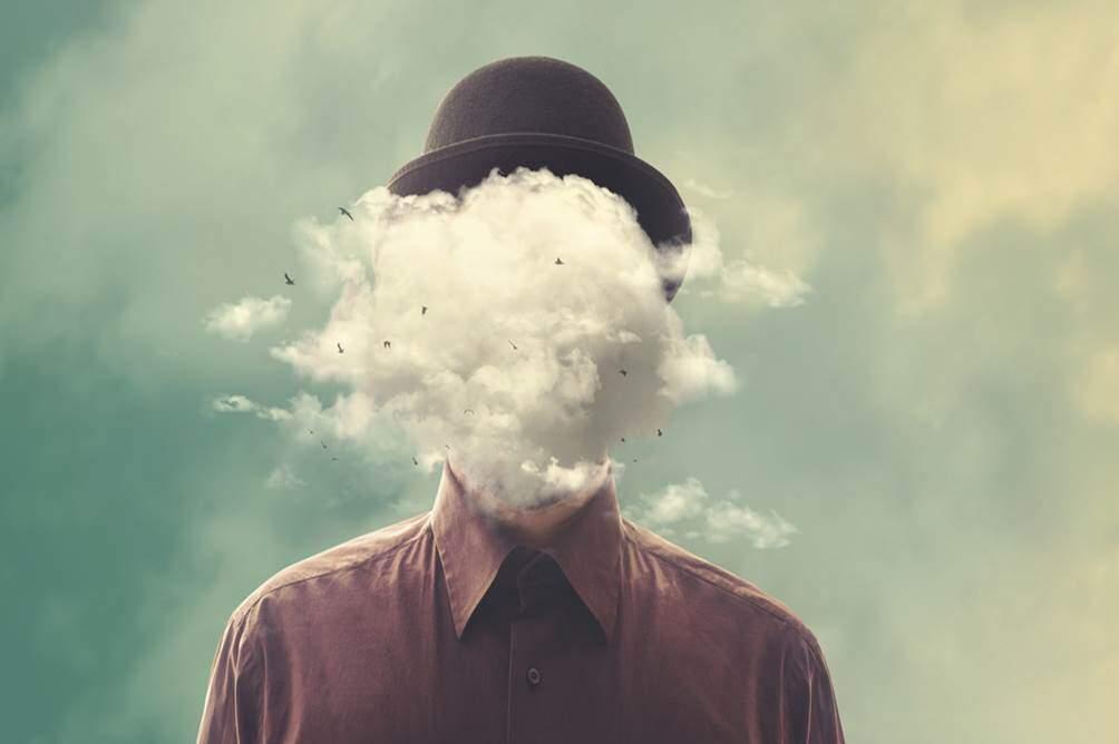 superare_l'_ansia_con_la_consapevolezza mindfulness
