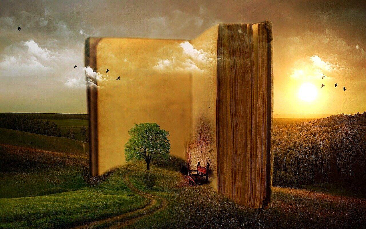 libri-di-crescita-personale