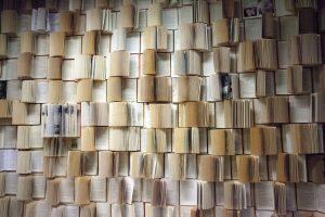 i_migliori_libri_su_gestione_del_tempo_e_produttività