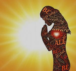 i_migliori_libri_sulla_mindfulness
