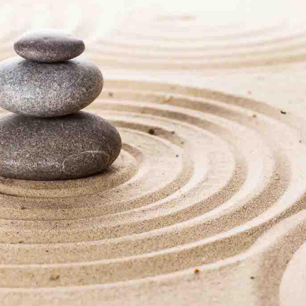 mindfulness-libri-meditazione