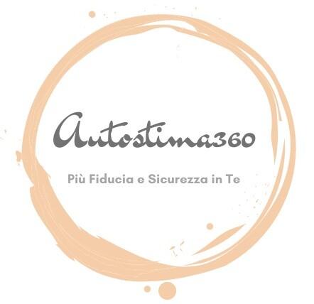 www.autostima360.it