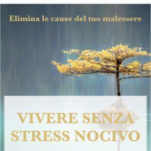 ebook_vivere_senza_stress_nocivo
