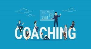 coaching_per_la_gestione_dello_stress