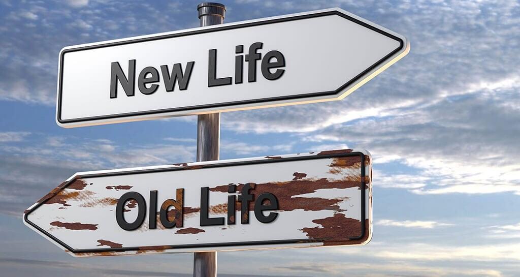 nuova-vita-vecchia-vita