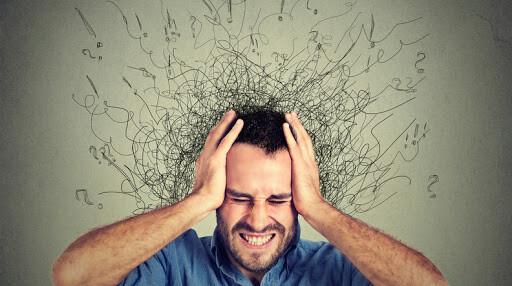 problemi-alla-bocca-e-stress