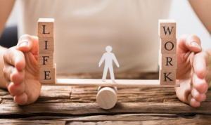 chi metti veramente al primo posto lavoro o famiglia?