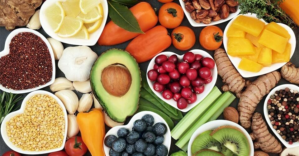 integratori-naturali-superfoods