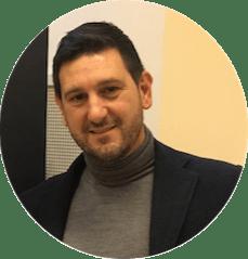 Matteo Rocca esperto gestione dello stress
