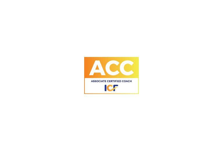 badge-ACC-ICF-credenziale-associate-certified-coach
