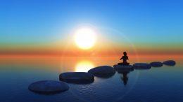 cosè-la-meditazione-significato-e-tipi-di-meditazione