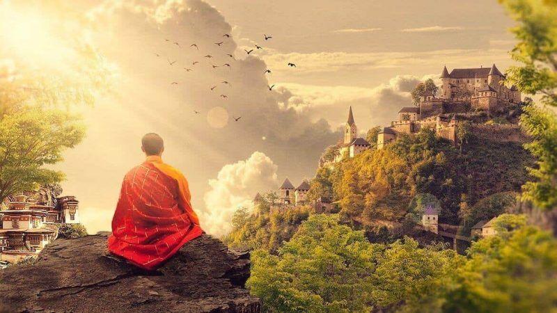 storia-della-meditazione