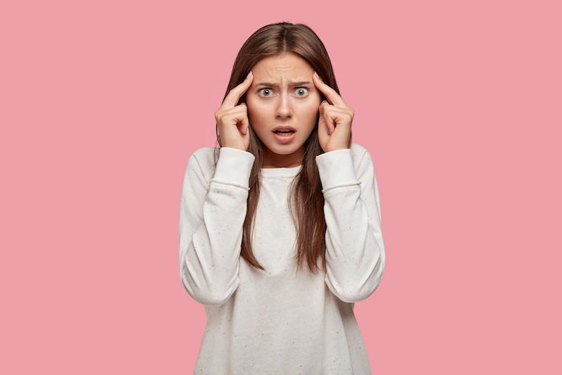 effetti-dello-stress-sul-corpo-rischi-e-conseguenze
