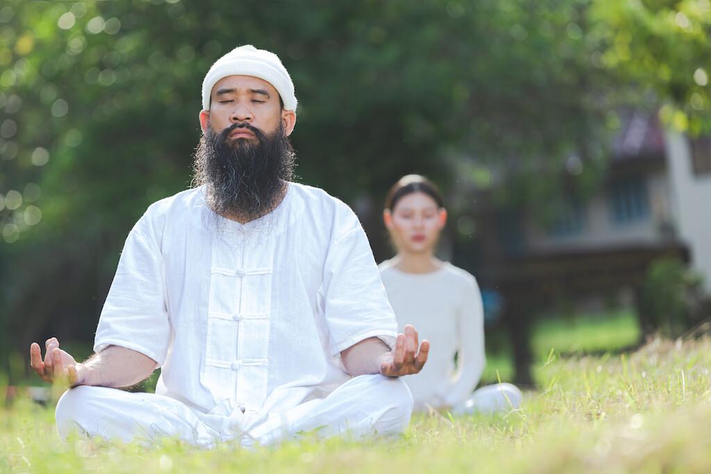 Meditazione Mindfulness come si pratica cos'è benefici