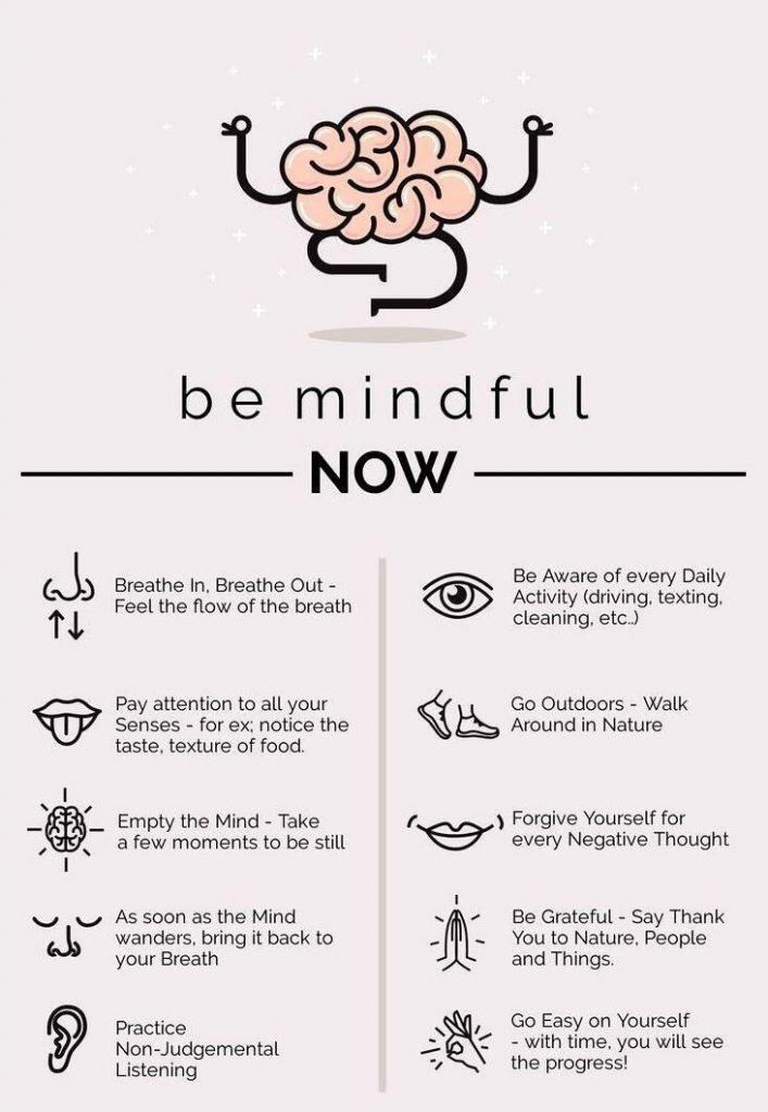 Meditazione mindfulness come si pratica cos'è descrizione