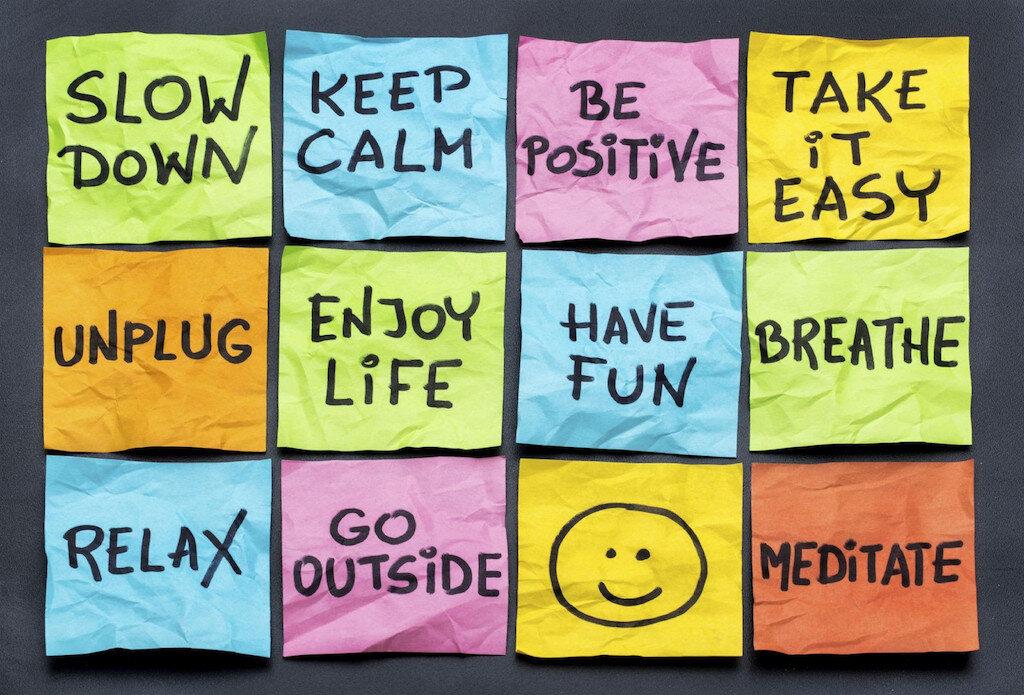 Stress scolastico cause sintomi rimedi