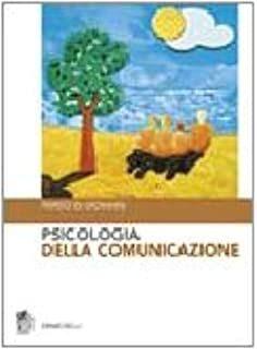 Di-Giovanni-P.-Psicologia-della-comunicazione, libri sulla comunicazione