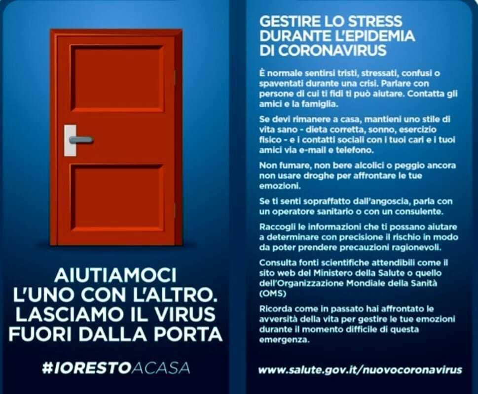 coronavirus_vademecum_per_gestire_lo_stress_da_coronavirus