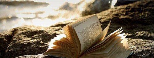 come-rilassarsi-dallo-stress-i-migliori-libri