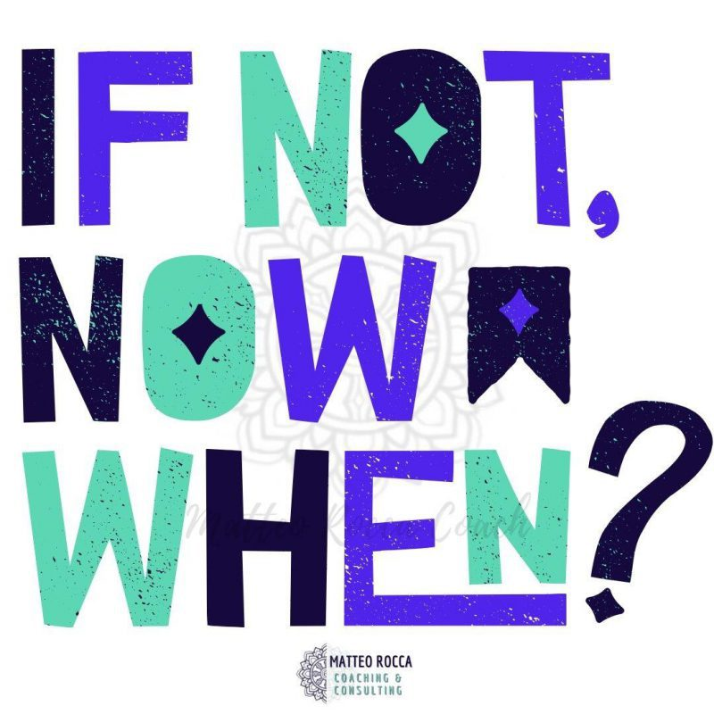 procrastinazione-procrastinare-adesso