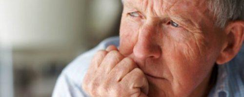 stress_da_pensionamento